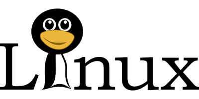 Linux交换空间