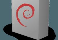 Debian 8 Jessie如何安装Nginx1.9.5
