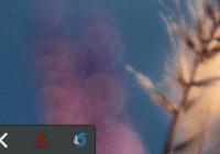 archlinux gnome桌面安装fcitx五笔输入法