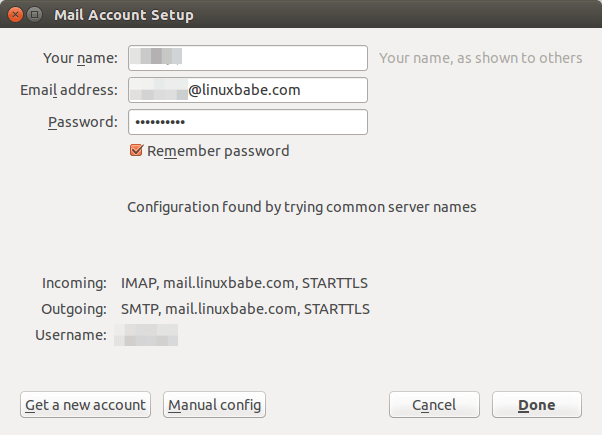 Mail Account Setup_028