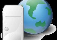 Debian 8 Server如何安装LEMP (nginx, MySQL/MariaDB, PHP)