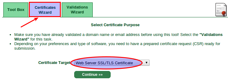 ssl-12-cert-begin