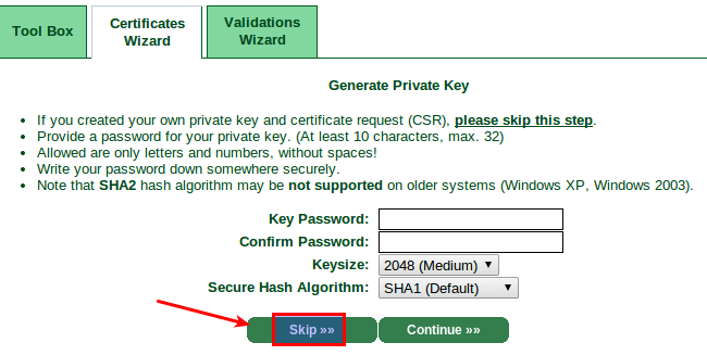 ssl-13-cert-key-skip