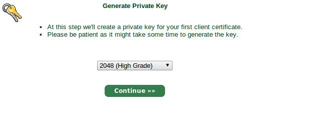ssl-3-auth-key-generate
