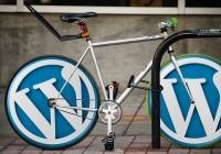 Debian 8 VPS如何安装WordPress