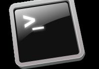 Linux系统安装复古式终端(Retro Terminal)