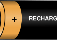 如何用Linux命令行检测笔记本电池用量