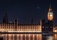 英国政府采购开源 LibreOffice办公软件