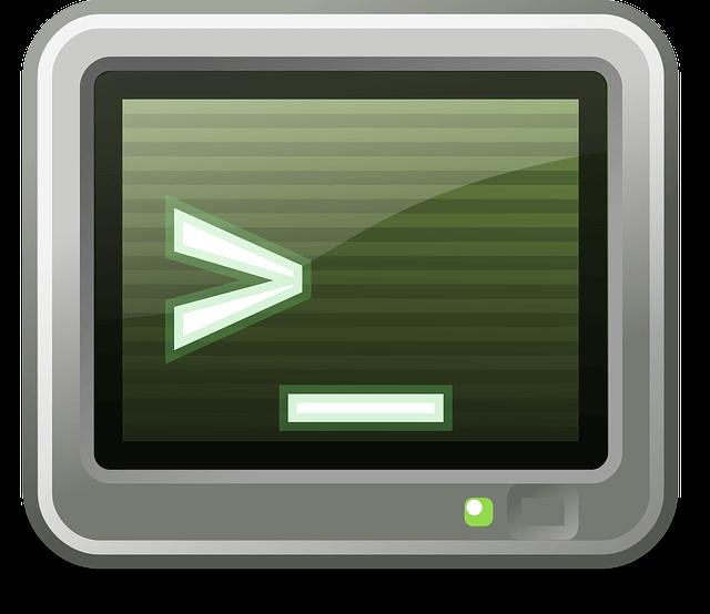 linux初级命令行