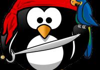 Linux进程管理:用kill和killall命令杀死进程