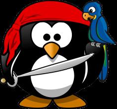 linux kill