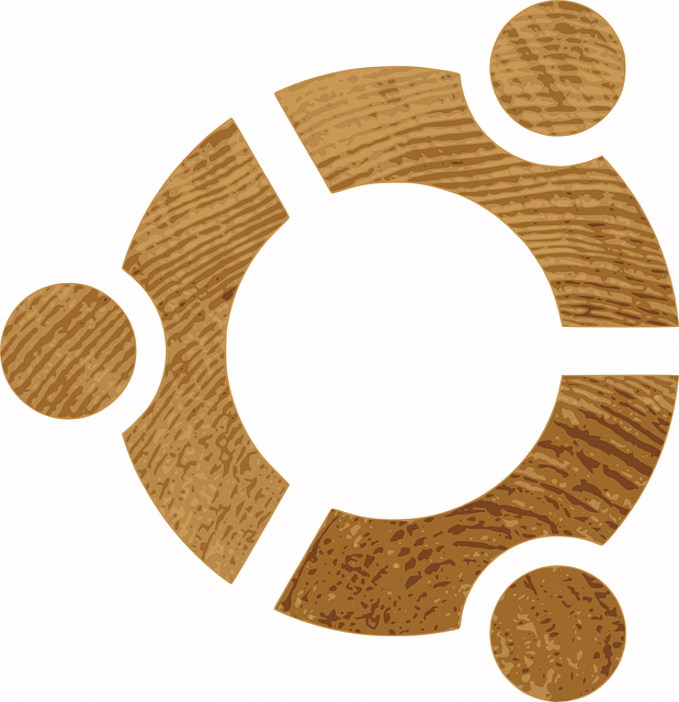 Ubuntu/LinuxMint使用PPA安装Git2.6.1