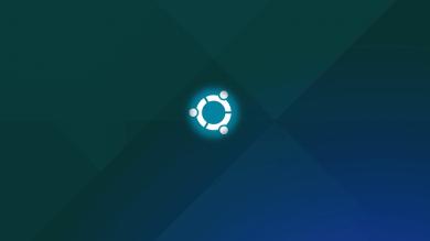 ubuntu安装谷歌拼音输入法