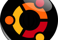 ubuntu安装OpenOffice 4.1.1办公套件