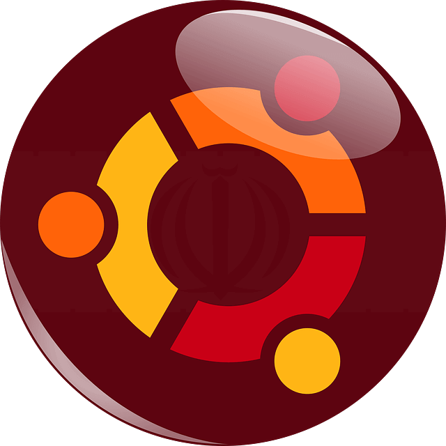 ubuntu安装wine