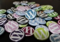 WordPress如何最小化JavaScript和CSS文件