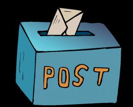 Mail Content Denied