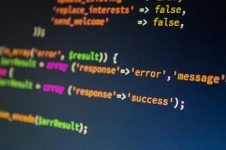 源码编译安装PHP7