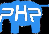 Debian和ubuntu服务器升级PHP7