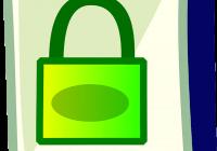 HTTPS加密简介以及Nginx安装 Let's Encrypt 免费SSL/TLS证书