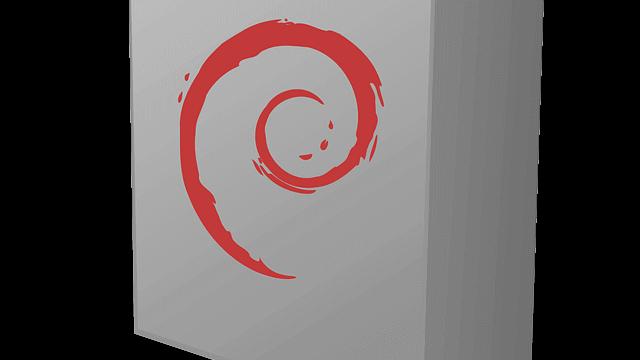 Debian8 Jessie安装LNMP