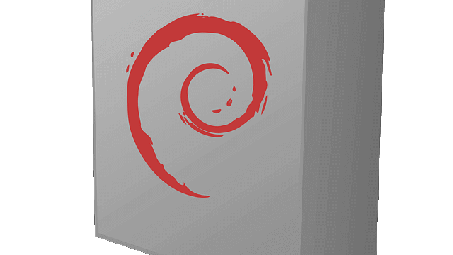 Debian虚拟机安装Virtualbox增强功能