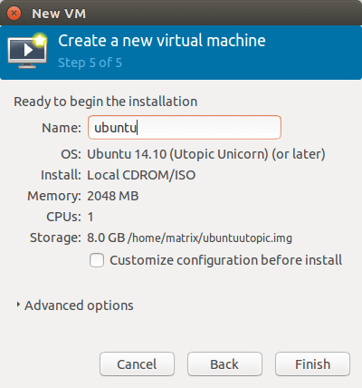 New VM_688