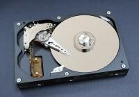 Linux系统如何开机自动挂载硬盘分区
