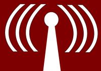 禁用IPv6,解决Debian8系统无线网络掉线问题
