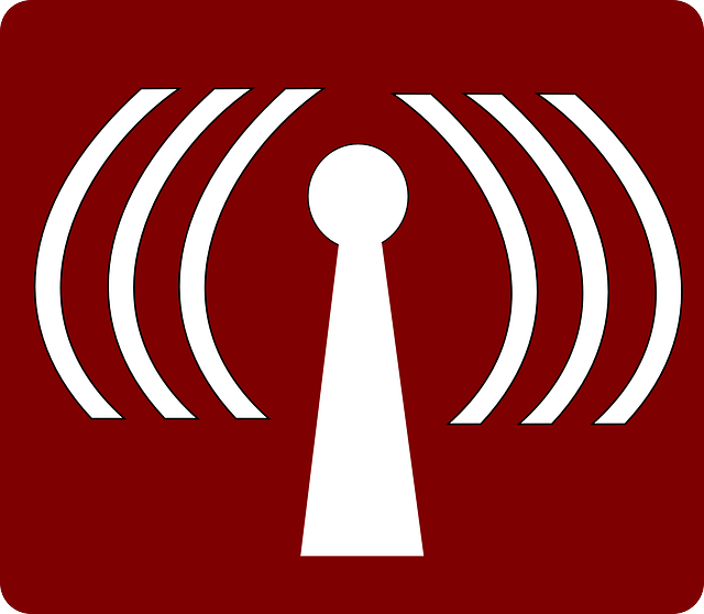 Debian无线网络掉线