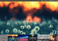 Debian, Ubuntu, Fedora, Archlinux安装Variety壁纸更换器