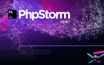 Ubuntu安装PhpStorm