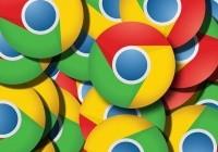 openSUSE安装谷歌浏览器(Google Chrome)