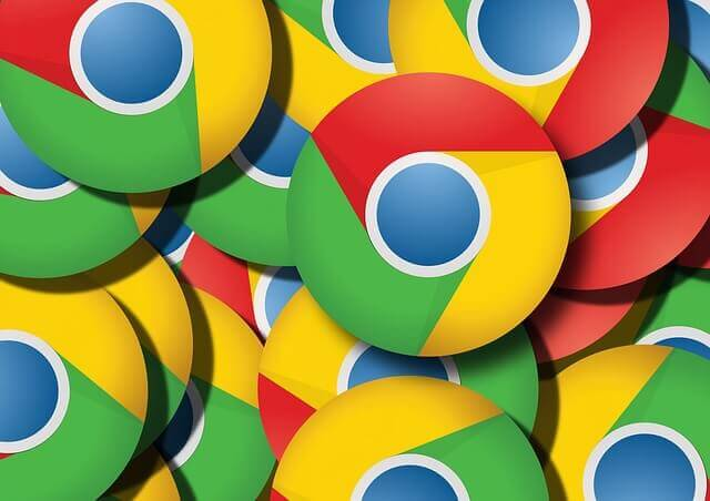 openSUSE安装谷歌浏览器