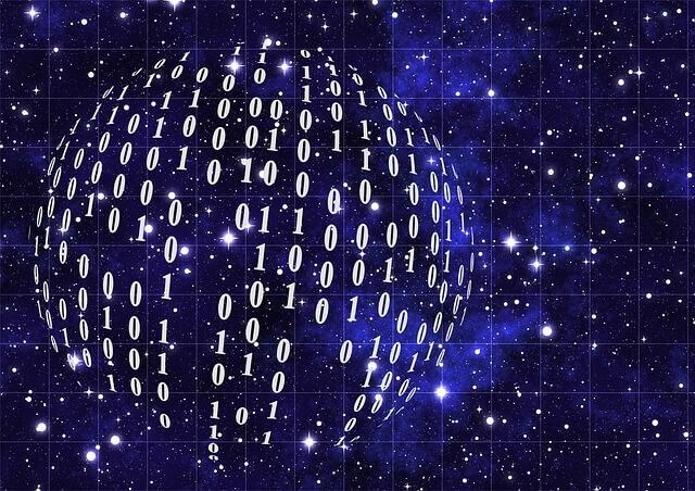树莓派Raspbian Jessie系统源码编译安装Nginx