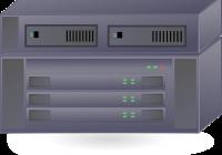 3种方法更改Linux系统的主机名(hostname)