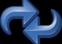 Linux系统安装并使用BitTorrent Sync教程