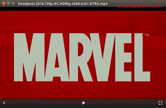 Deadpool.2016.720p.HC.HDRip.x264.AAC-ETRG.mp4_010