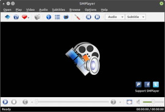 /install-smplayer-on-ubuntu-opensuse-arch-linux-and-fedora