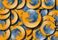Firefox扩展程序让上百万用户面临攻击的危险