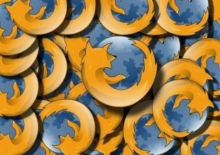 Firefox扩展程序安全漏洞