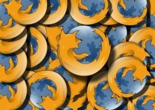 Firefox浏览器将支持Ubuntu新推出的Snap软件包格式