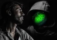 FBI 告诉国会它需要黑客破解技术公司的加密
