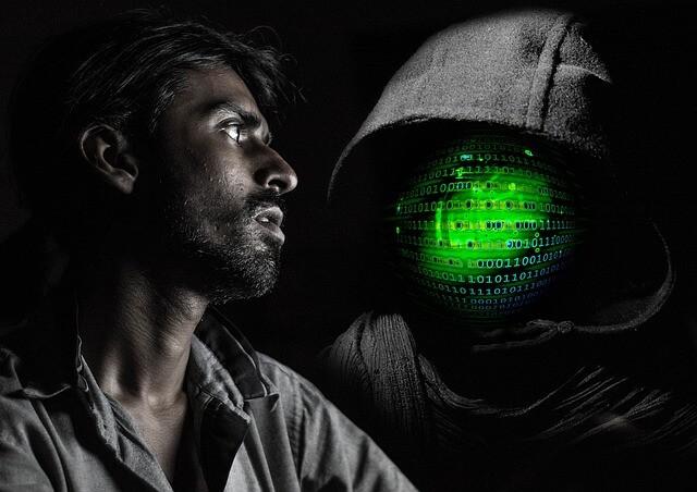 FBI告诉国会它需要黑客破解技术公司的加密