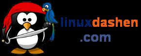 Linux大神博客