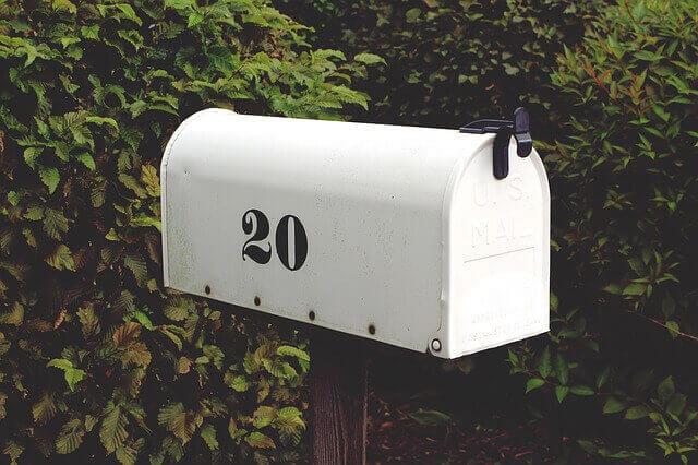 ubuntu搭建Postfix邮件服务器
