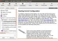 Ubuntu使用xCHM和kchmViewer阅读 CHM 文档