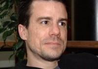 验尸官称Debian创始人 Ian Murdock 是自杀身亡