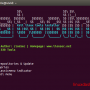 Ubuntu安装Kali Linux渗透测试工具