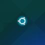 ubuntu安装谷歌拼音输入法(fcitx输入法框架)